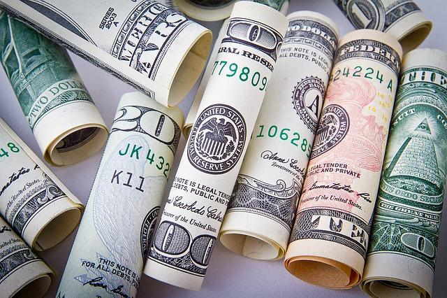 5 Cara Rahasia Mendapatkan Uang Dari Internet