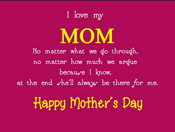 Mothers Day Messages, WIshes, Quotes_uptodatedaily