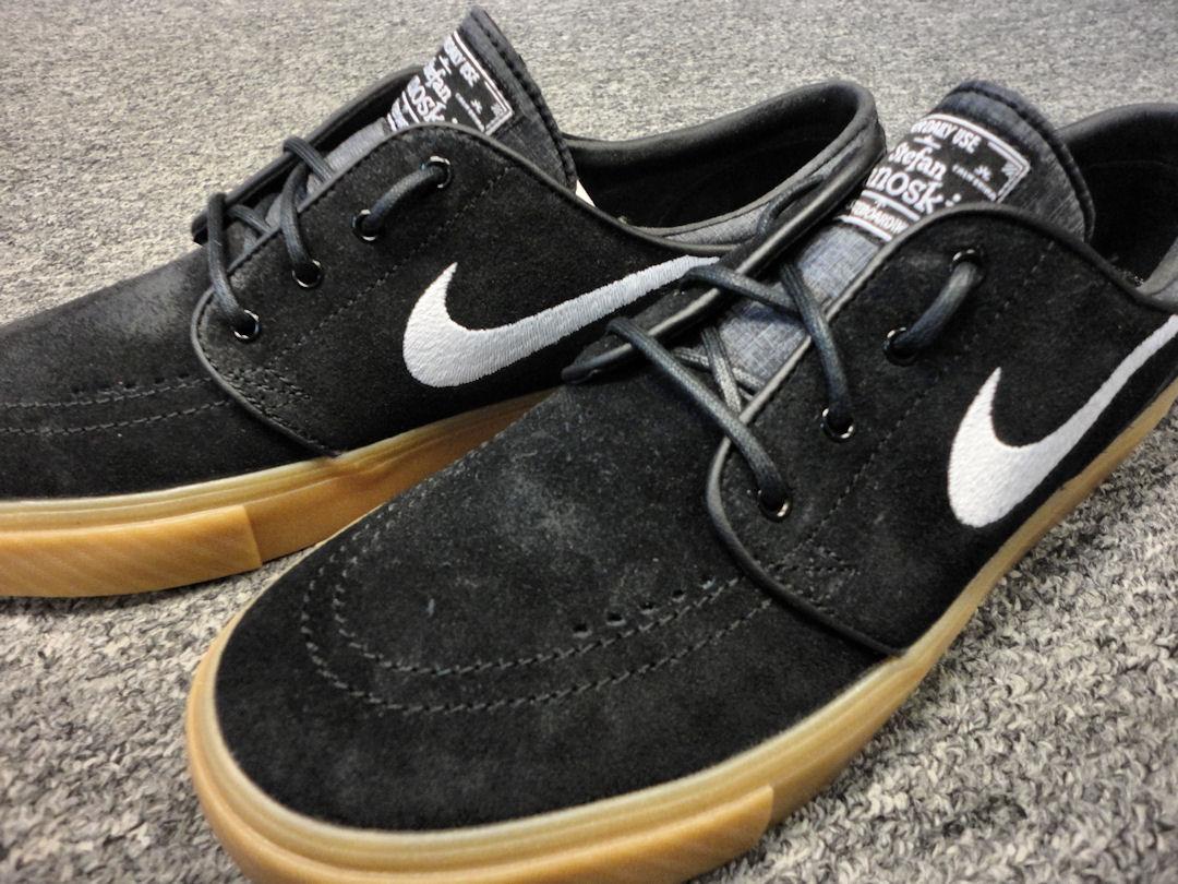 37deafd37f7b8f Fresh February Nike! New NIKE shoes ...
