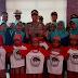 Jabat Kapolres Gresik, AKBP Wahyu Sri Bintoro Pimpin Giat Polisi Sahabat Anak