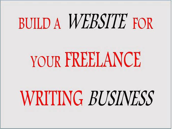 As-a-freelance-writer, do-you-need-a-website-for-your-business?