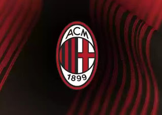 AC Milan Sold to Rosonerri Sport Investment Lux
