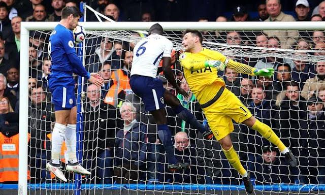 "Chelsea rớt top 4, sắp ""trảm"" Conte: Huyền thoại Lampard kế vị? 1"