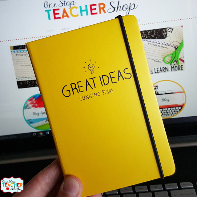 It's the End of the School Year! Now What? There are a few things every teacher MUST do at the End of the School Year. Read this blog post to find out! Classroom Organization is just the beginning.