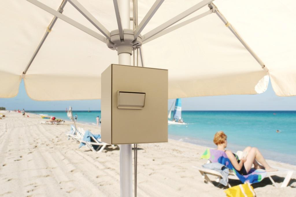 Beach Safe For Valuables The Best Beaches In World