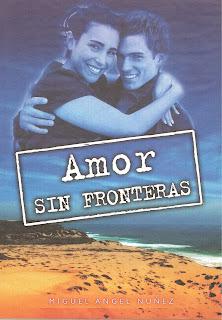 https://www.amazon.com/Amor-sin-fronteras-relaci%C3%B3n-original/dp/1537537822/ref=asap_bc?ie=UTF8
