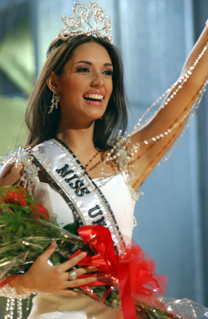 miss univers list, miss universe photos and bio, charming miss universe photo