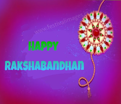 happy rakshabandhan wishes