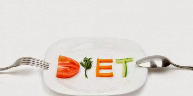 Pisang Kaya Kalori, Haruskah Pelaku Diet Menghindarinya?