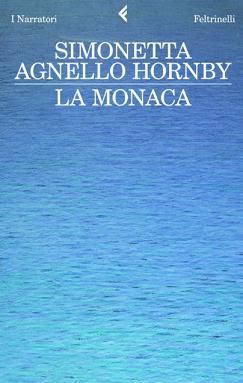 Simonetta Agnello Hornby, La monaca