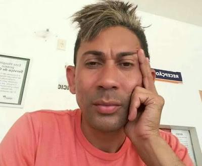 Radialista é assassinado a facadas no interior do Maranhão