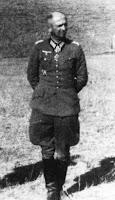 Generalmajor Hans-Georg Leyser