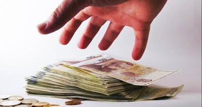 Dapatkan Info wirid pesugihan tarik duit tempat mendatangkan uang secara gaib nyata menurut islam