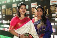 Nirosha Ramki and Sister Radhika Sarathkumar (1).JPG