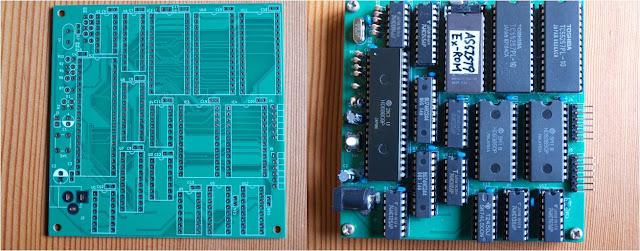 6809SBD-W