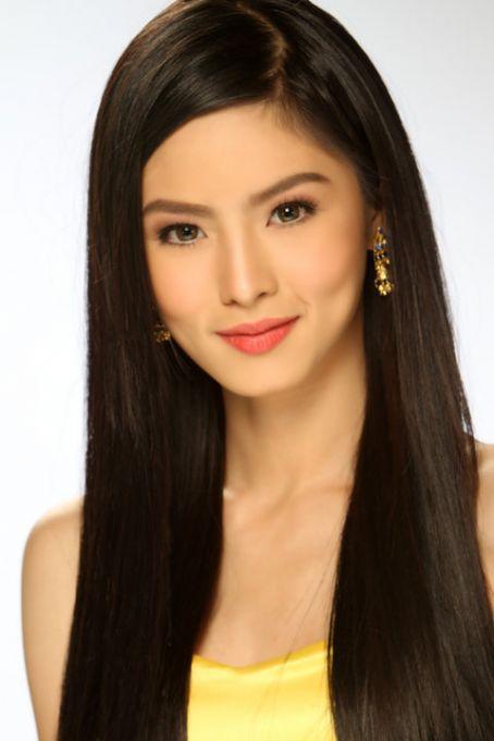 Filipino Porn Actress 120