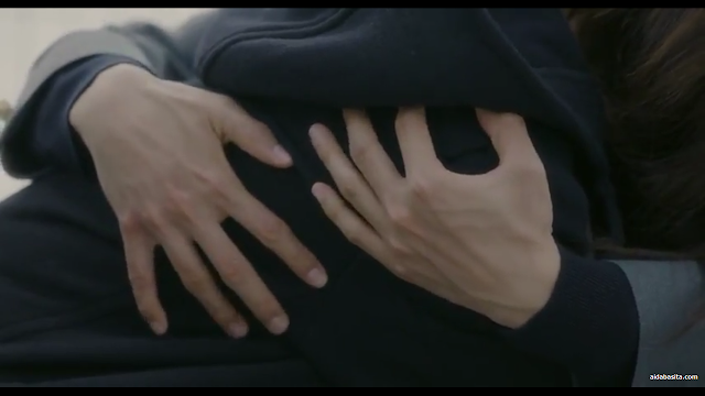 Adegan yang Bikin Baper - Kento Yamazaki as Kosei Arima