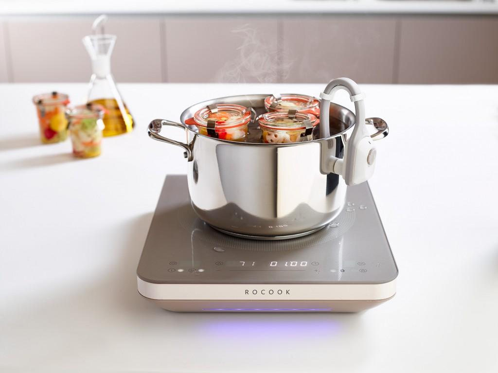 Gastroasuntos glosario gastron mico nuevas formas de - Cocinar a baja temperatura ...