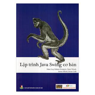 Lập trình Java - ĐH FPT