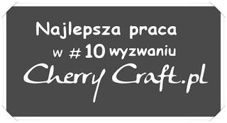 http://cherrycraftpl.blogspot.com/2015/09/wyniki-wyzwania-10-szkoa.html