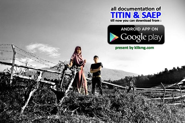 http://www.klikmg.web.id/2016/06/aplikasi-play-store-untuk-dokumentasi.html