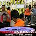 Lagi , Tim Anti  Bandit  Polres  Gowa Bekuk  2 Pelaku  Curat Dan  Curas