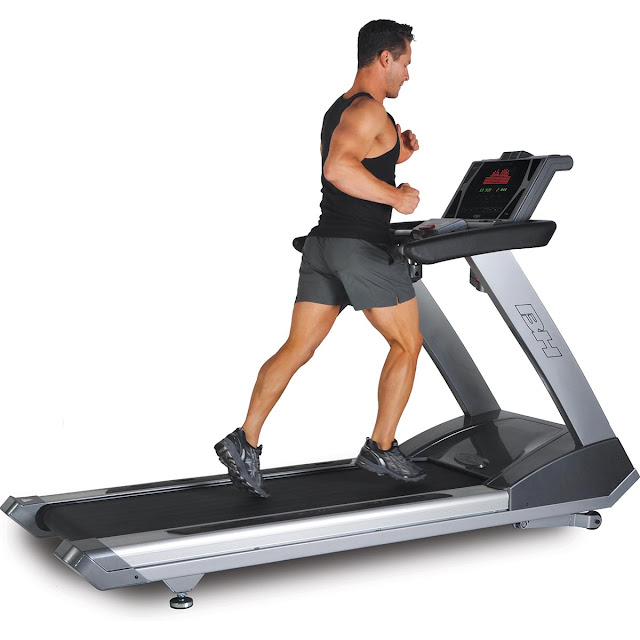 Treadmills – Introduction and Advatages