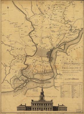 http://www.mapsofpa.com/18thcentury/1777fadenscullheap.jpg
