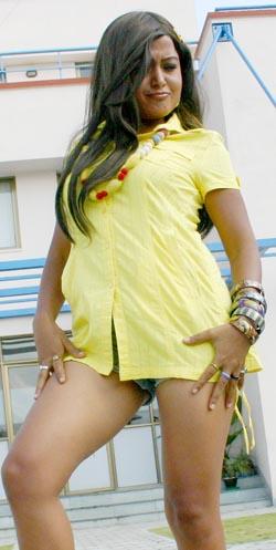 Rekha sexy actress hot nude