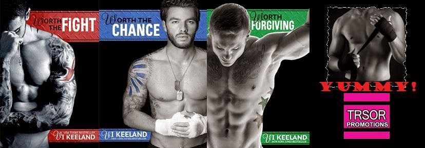 The Book Fairy Reviews Cover Reveal Worth Forgiving By Vi Keeland