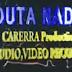 ♪♫ Duta Nada Album Live Tegalombo 2017 mp3