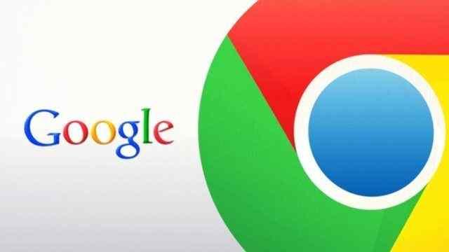إجراءات جوجل ضد الإعلانات المسيئة | ون تكونولجي