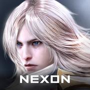 Screenshoot Game Dragon Nest 2 Legend v0.3.15 Apk Terbaru For Android: