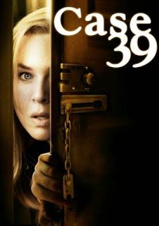 Case 39 - Download English Movie In Hindi 2010