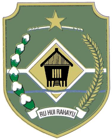 All For U Daftar Kode Pos Kab Tapin Kalimantan Selatan