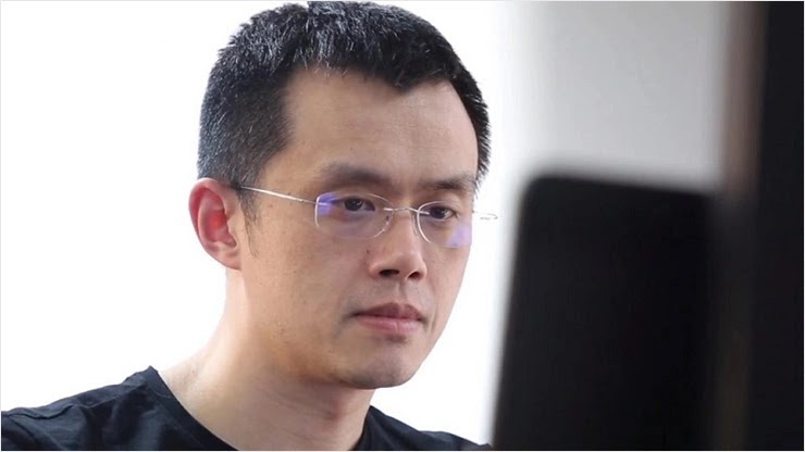 Чанпен Чжао история успеха