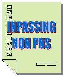 inpasing
