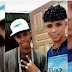 Irmãos são executados dentro de casa em Simões Filho