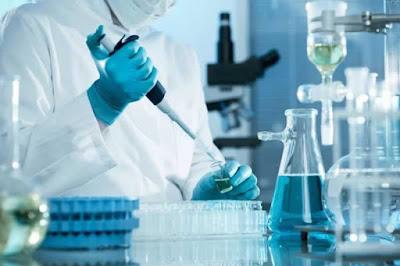 Bagaimana Cara Mendiagnosa Dan Memastikan Infeksi Sipilis