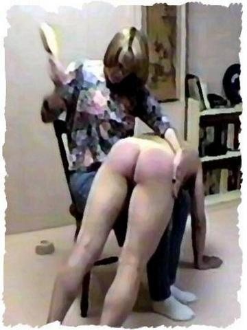 young couple 69