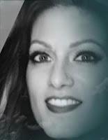 Avon Representative Renee Moreau Fitts