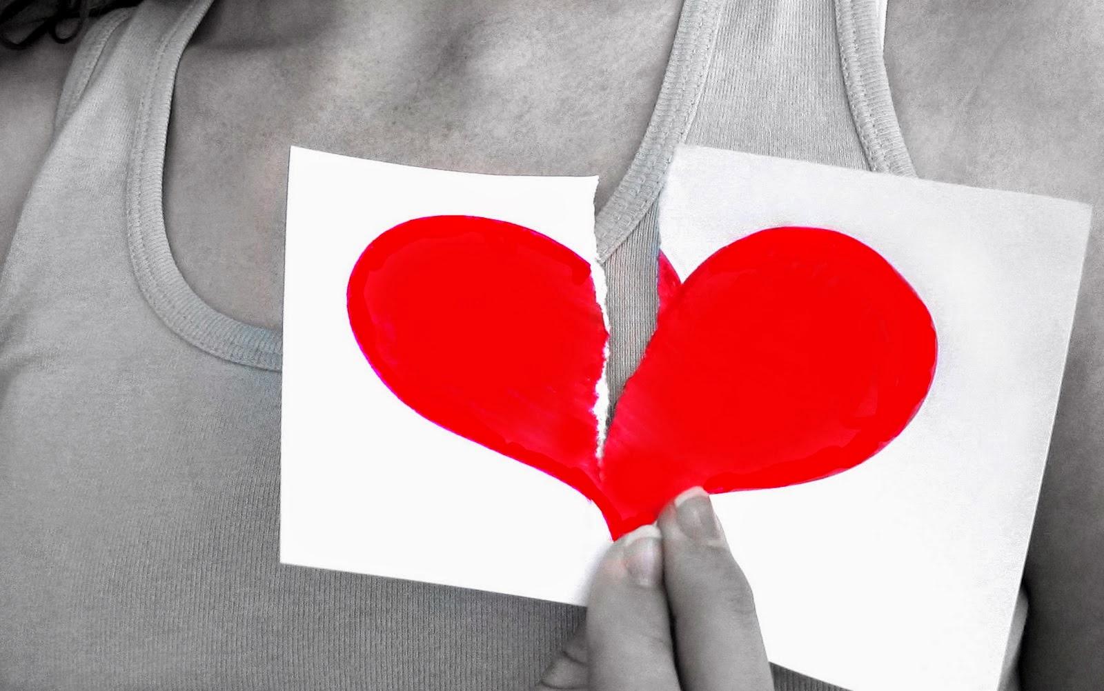 Como Olvidar A Un Amor No Correspondido