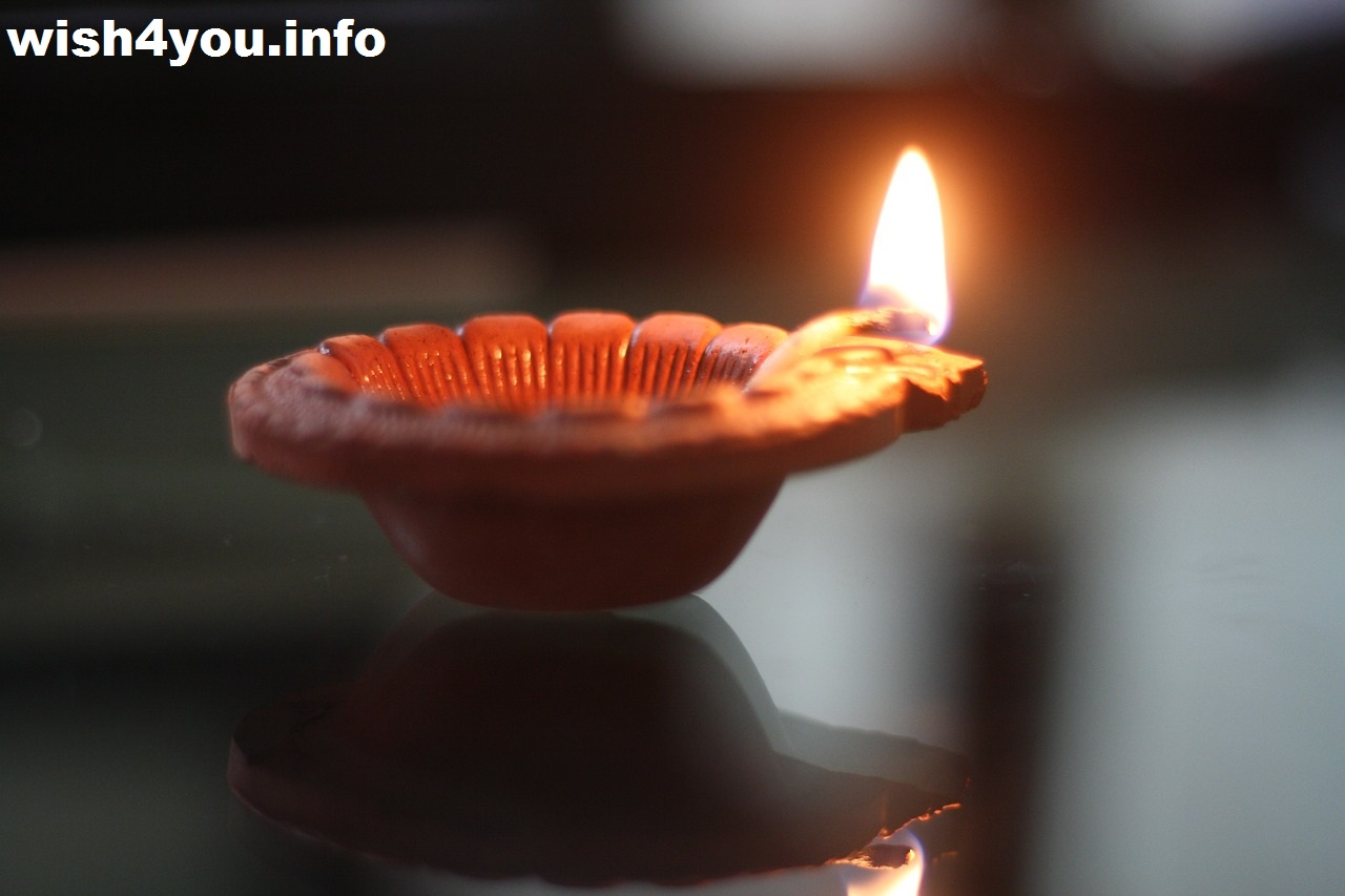 Diwali Sms In English Diwali Messages In English 2018 Happy