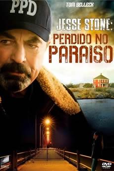 Jesse Stone: Perdido no Paraíso Download