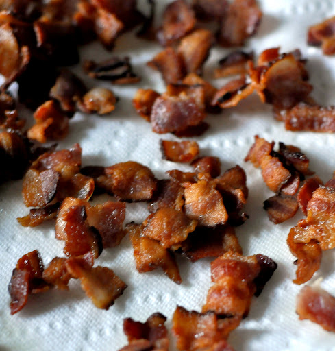 Crispy-Bacon-tasteasyougo.com