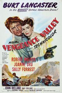 Watch Vengeance Valley Online Free in HD