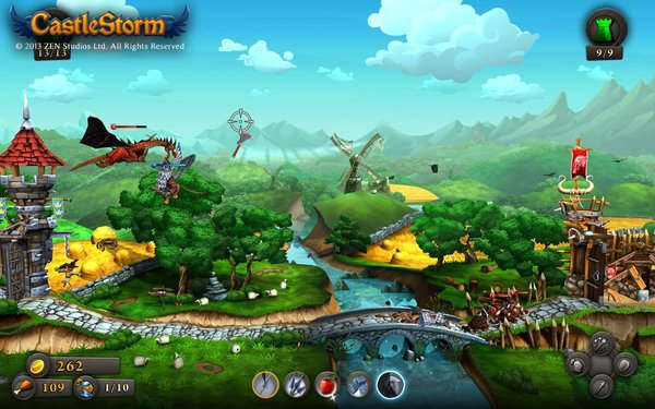 CastleStorm-pc-game-download-free-full-version