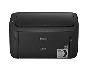 canon-imageclass-lbp6030b-driver