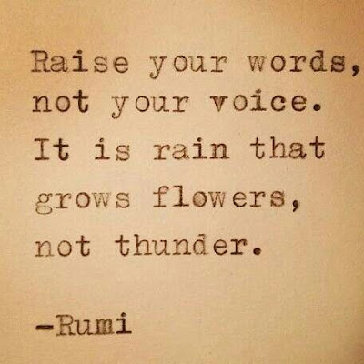 Quotes Words