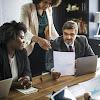 5 Hal yang Perusahaan Perlu Perhatikan Terkait Izin Sakit Karyawan
